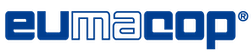 eumacop Logo